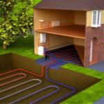 """""""Зеленая"""" энергия в частом доме - плюсы использования"""