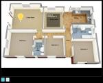 Умный дом MajorDoMo и LinuxMCE