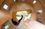 Roll it - креативный дом
