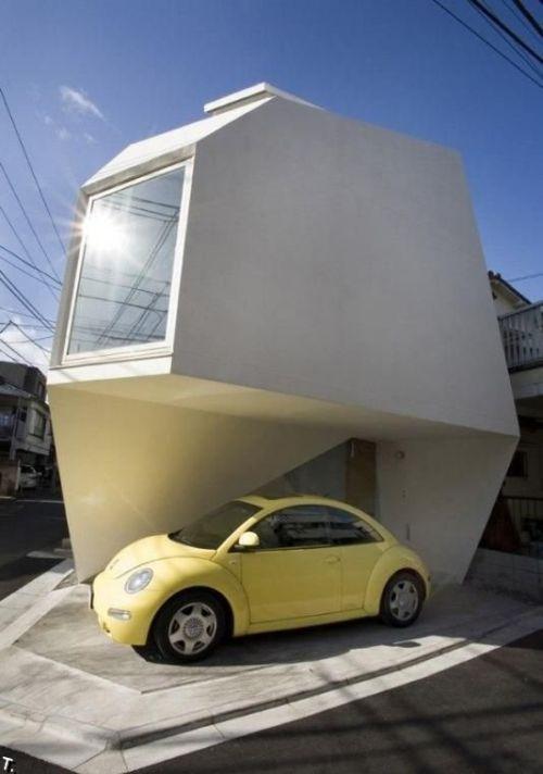 Уютный домик + паркинг